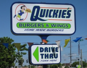 Quickies_06