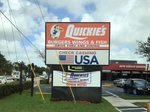 Quickies_MiamiGardens