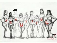 https://ugsoundz.com/2018/03/09/talk-about-success-these-ladies-got-it/