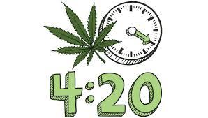 HAPPY 420!!!!
