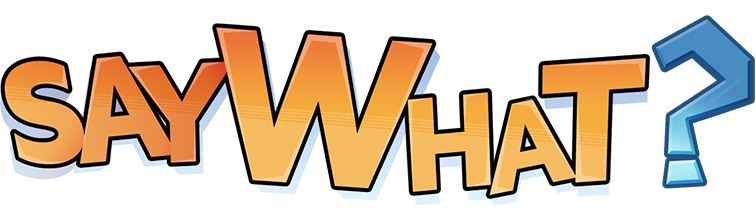 say_what_logo-1