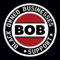 SUPPORT BOB