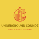 New Logo/Slogan